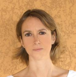 fabienne-sarazin